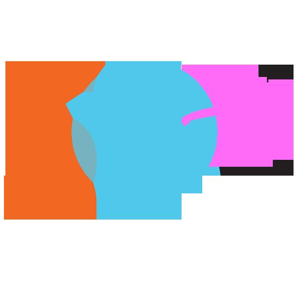 Revue 50+