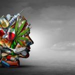 Psychiatrička Denisa Mészárosová: Závislosť nie je prejavom slabosti